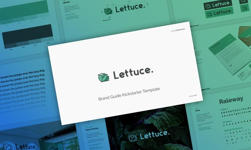 简单易用的设计师品牌设计提案ppt/sketch模板插图(1)