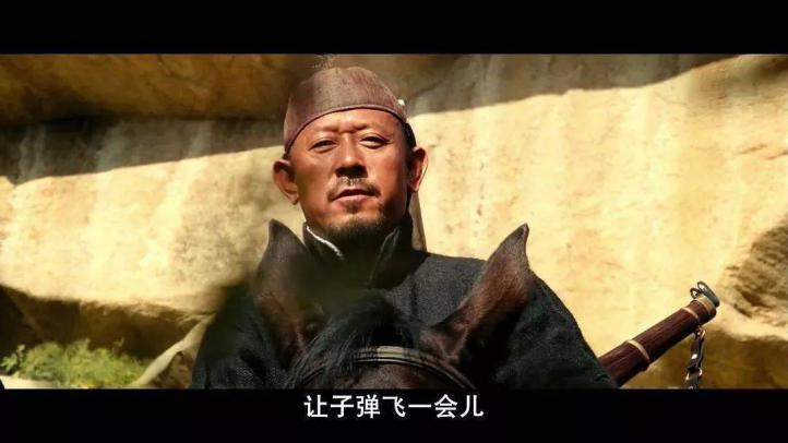 硬不起来的钱枫,会是下一个吴亦凡吗?插图(25)
