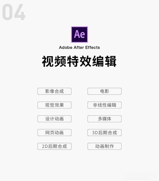 Adobe全家桶软件中文版安装包-Adobe 全家桶 2020/2021 SP版和大师版插图(4)