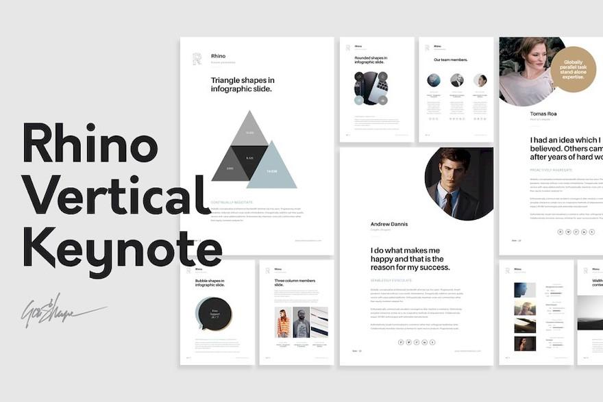 高端线条简约keynote模板[Keynote/26.9 MB]百度网盘下载
