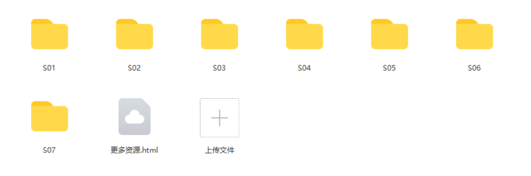 丑闻 Scandal(1~6季)[40.54GB]百度网盘下载