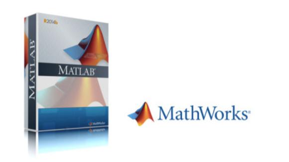 MATLAB R2018a 软件下载及安装教程 (Win版)百度网盘下载