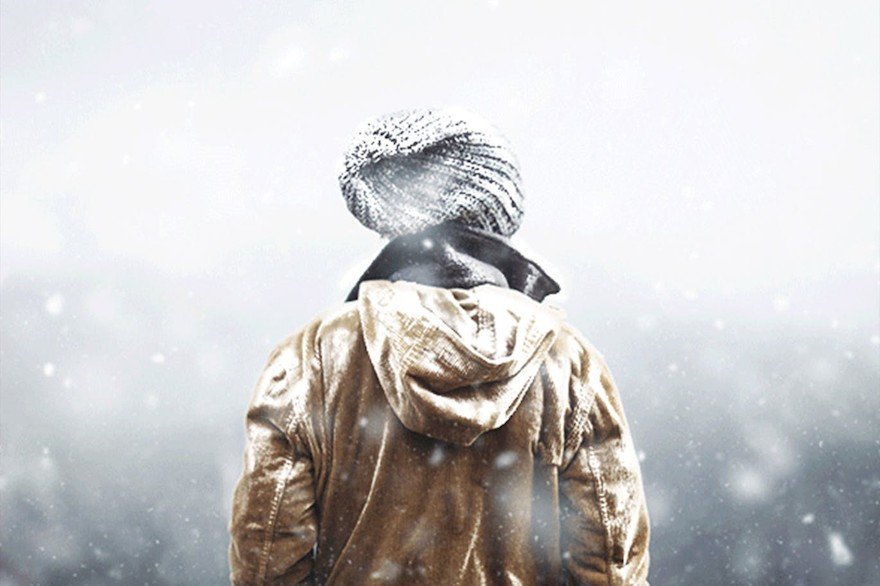 Winter Photoshop Action-1.jpg