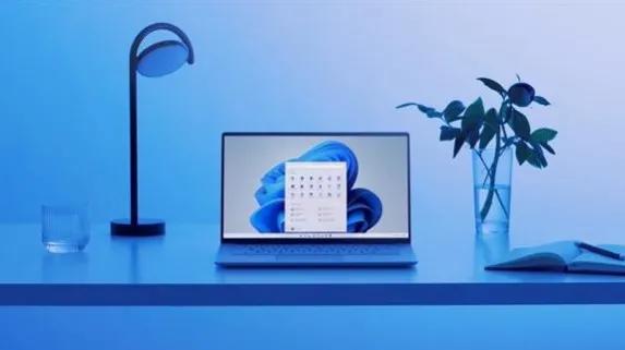 背刺微软Win11,华为抢先支持安卓App!插图