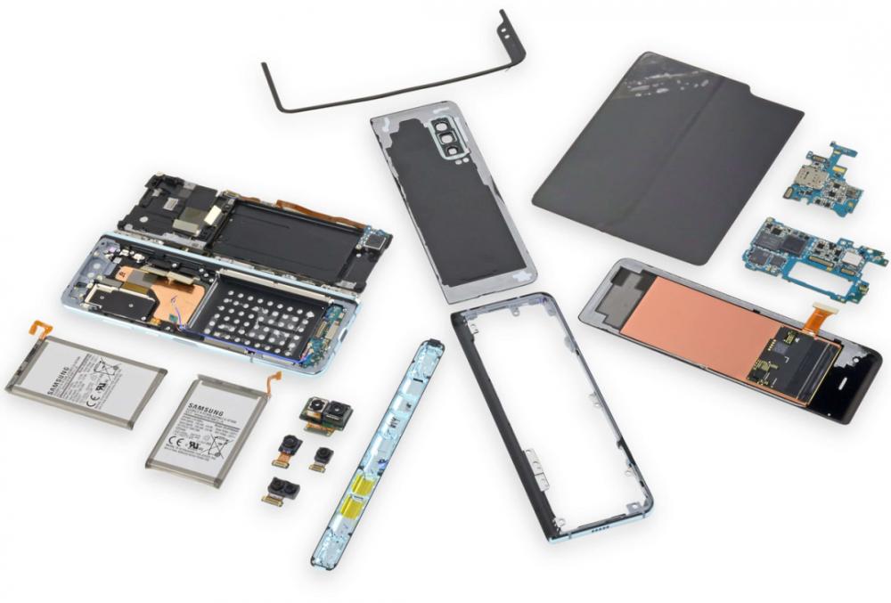 为什么你的手机越来越不耐用了?插图(1)
