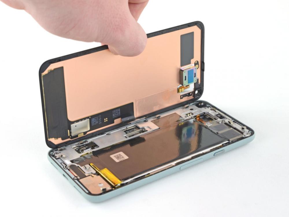 为什么你的手机越来越不耐用了?插图(7)