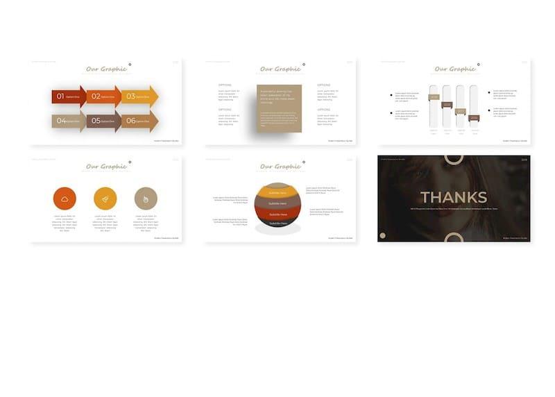 Modist - Google Slides Template-3.jpg