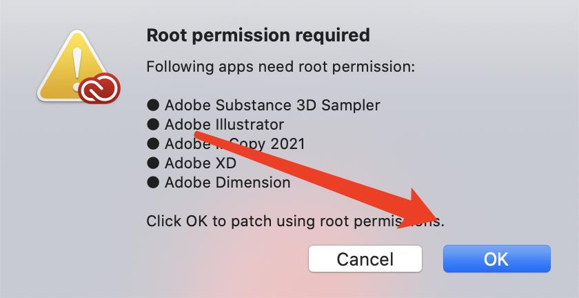 Adobe Substance 3D Stager 安装教程(Mac版)百度网盘下载插图(7)