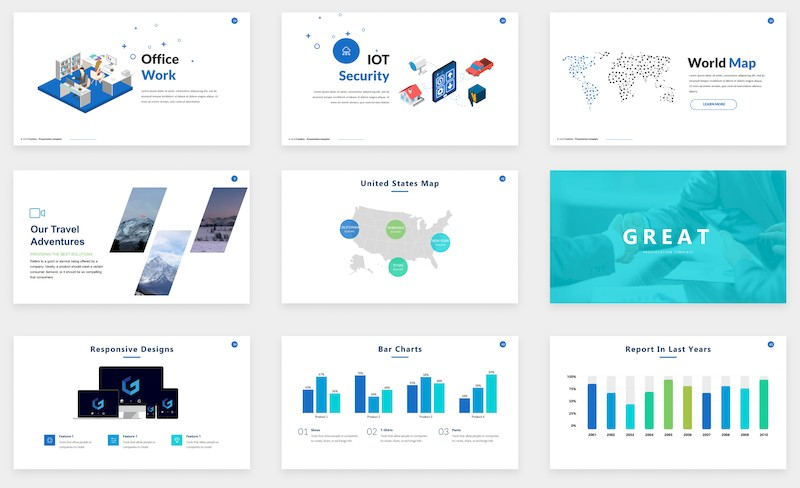 Great Power Presentation-1.jpg