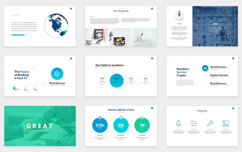 Great Power Presentation-2.jpg
