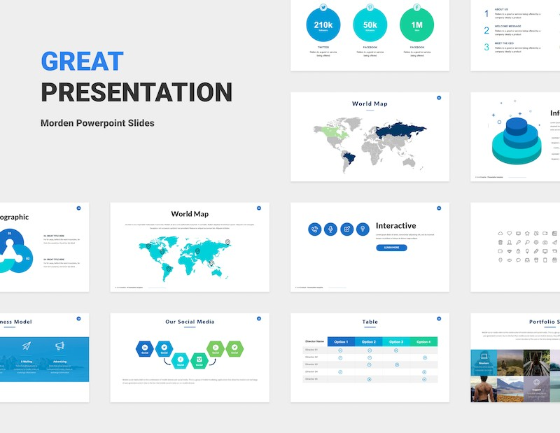 Great Power Presentation-4.jpg
