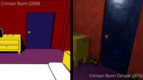 传说中仅4000人通关的游戏,是多少90后的童年阴影?插图(30)