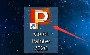绘画神器 Corel Painter 2020 软件介绍及安装教程(Win版)百度网盘下载插图(22)