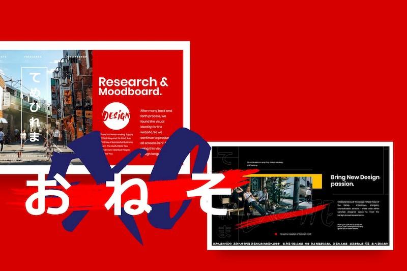 EXO - japanese Business Creative Design-5.jpg