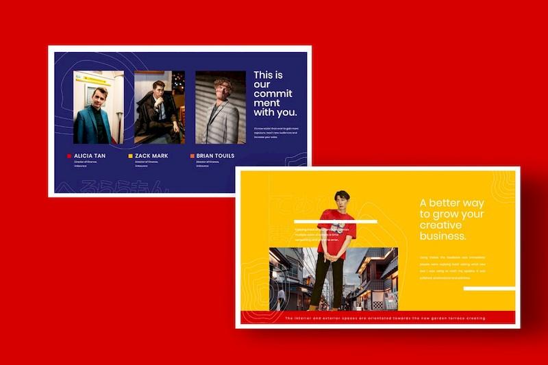 EXO - japanese Business Creative Design-3.jpg