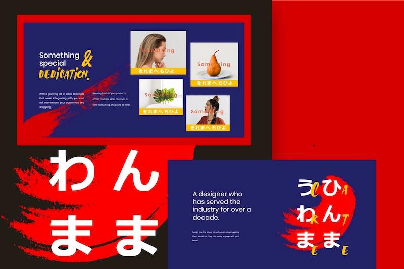 EXO - japanese Business Creative Design-2.jpg