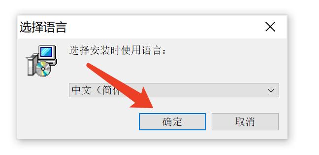 专业RAW文件转换器和图像编辑软件Capture One Pro(Win版)百度网盘下载插图(4)