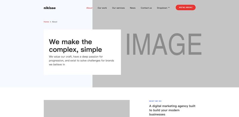 Nikisae - Digital Marketing Agency HTML Template-2.jpg