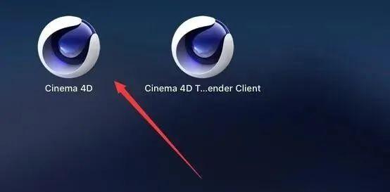 Cinema 4D Studio R23 (c4d) 软件介绍及下载安装(Mac版)插图(14)