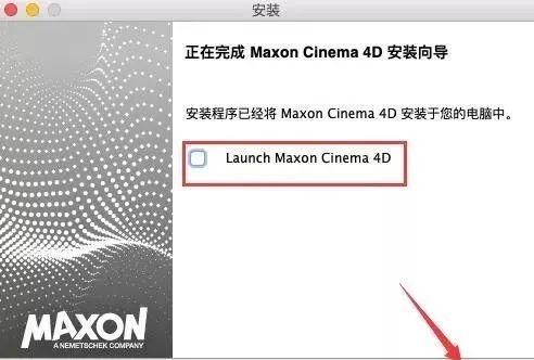 Cinema 4D Studio R21 软件介绍及下载安装(Mac版)插图(8)