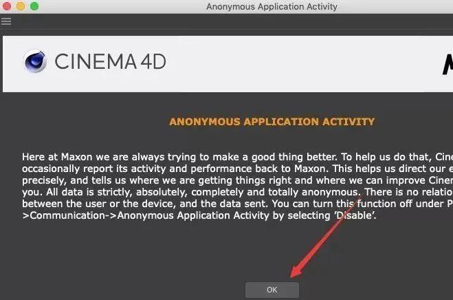 Cinema 4D Studio R21 软件介绍及下载安装(Mac版)插图(16)