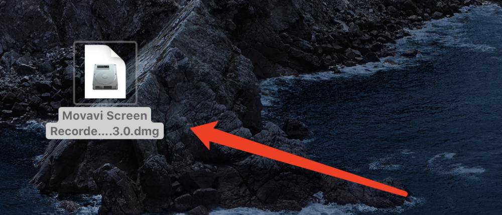 Mac体验绝佳的录屏软件(含系统音频录制)插图(1)