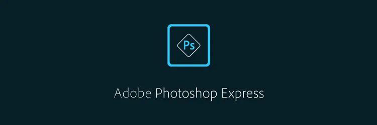Adobe手机版PS和LR软件!安卓和苹果都有插图(1)
