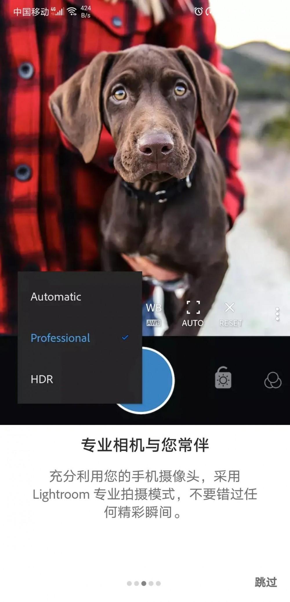 Adobe手机版PS和LR软件!安卓和苹果都有插图(10)