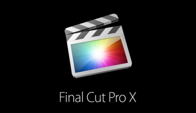 Final Cut Pro 10.5.2 软件介绍及安装(Mac版)