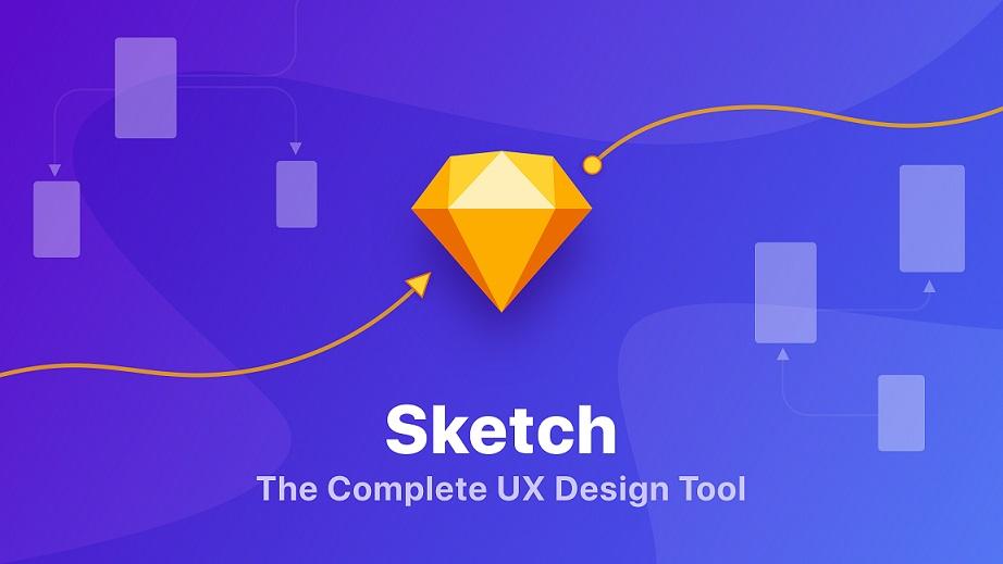 Sketch 70 软件介绍及下载安装