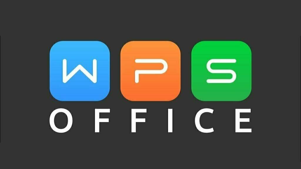 WPS Office 软件介绍及下载安装(Mac版)