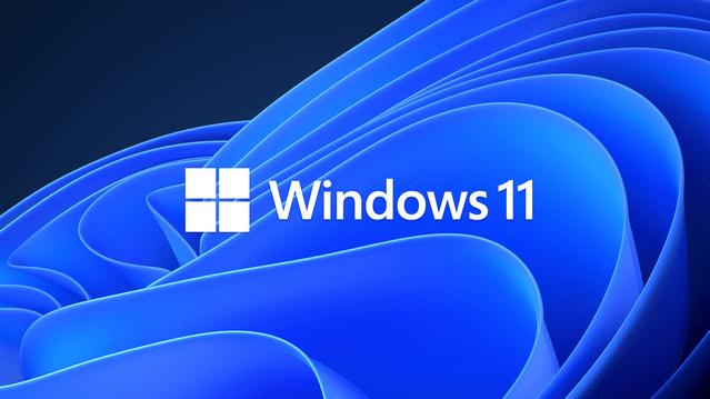 来了!Windows 11正式版今日发布,附镜像下载插图