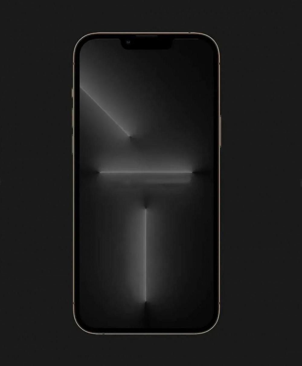 最新的iphone13 pro样机来了!速速用上~插图(16)